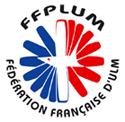 logo-ffplum.png